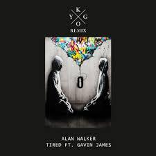 alan walker u2013 tired kygo remix lyrics genius lyrics