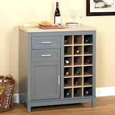 free standing bar cabinet free standing bar free standing bar cabinet simple living grey wine