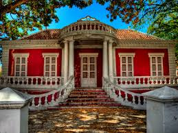 country houses country houses curaçao pinterest barbados