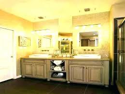 bathroom lighting ideas for vanity vanity lighting ideas image of beautiful bathroom vanity lights