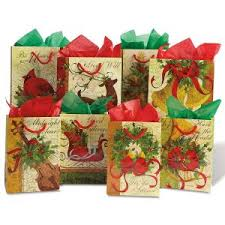 gift bags gift wrap bags current catalog