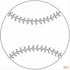 angel coloring pages to print baseball baseball coloring pages coloring pages kids printables