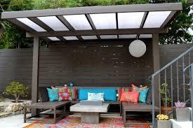Backyard Pergola Ideas Small Pergola Designs Other Design Mind Ing Garden Decoration