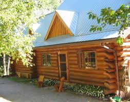 Cottage Rentals Quebec by 411chalet Com Rent A Cottage In Canada Quebec Ontario Bc