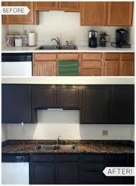if you haven u0027t tried giani u0027s interactive kitchen design tool yet