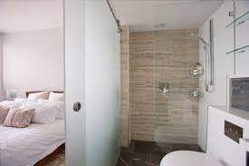ensuite bathrooms images