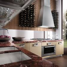 amusing white wooden kitchen cabinets wine racks features zigzag