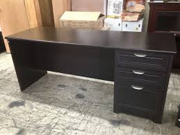 Executive L Desk by Magellan Performance Outlet Collection Outlet Executive Desk 30