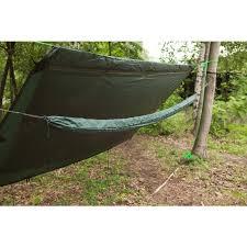 dd travel hammock varusteleka com