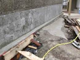 Parge Basement Walls by Faswall Parge Coat Youtube