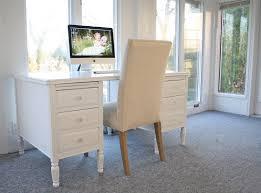 How To Refinish Desk Refinishing A Desk Julie Blanner Entertaining U0026 Home Design That