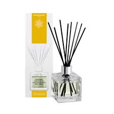 Michel Design Works Home Fragrance Diffuser by Wish Kitchen And Gift