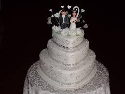 wedding cake adelaide adelaide wedding cakes uniquely designed cakes tracey s