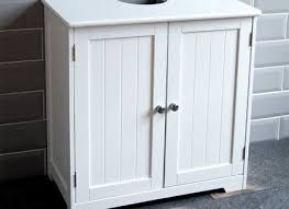 melamine bathroom cabinets bathroom basins bowls cabinets and countertops founterior tops