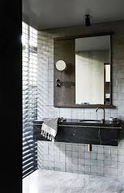 the latest in kitchen and bathroom designs 9homes