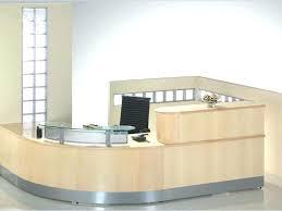 front desk dental office jobs 30 front desk dental office jobs modern vintage furniture check
