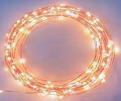 solar power outlet for christmas lights christmas lights decoration