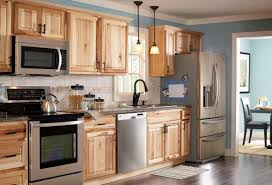Kitchen Cabinet Financing 100 Used Kitchen Cabinets Maryland French Country Kitchen