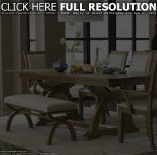 marble dining table marble dining table suppliers and home