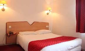 les types de chambres dans un hotel présentation de nos chambres et de notre hôtel p déj hôtel tours