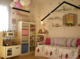 nice rooms for girls nice and simple design for a girls room kidsomania