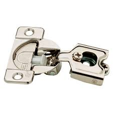 Kitchen Cabinet Concealed Hinges Soft Close Cabinet Hinges Canada Roselawnlutheran