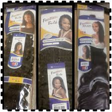 how many packs of hair do you need for crochet braids crochet hair how many packs creatys for