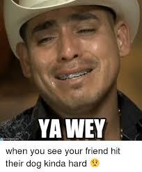 Meme Gen - 25 best memes about memegen memegen memes