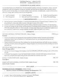 Free Functional Resume Builder Download Canadian Resume Builder Haadyaooverbayresort Com