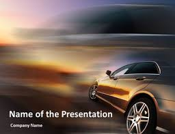 powerpoint themes free cars car powerpoint ppt templates car powerpoint backgrounds car