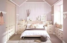 chambre romantique emejing chambre romantique images joshkrajcik us