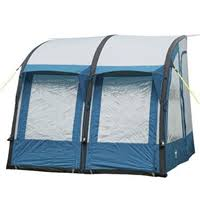 Used Caravan Awnings Royal Canopies Royal Caravan Awnings Royal Camping Tents Buy