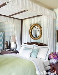 Home Interior Design Ideas Bedroom 50 Summer House Interior Design Ideas Beautiful Pictures Of