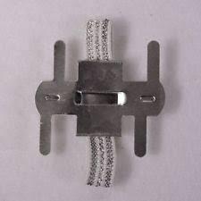 corsage wristlet corsage wristlet wedding supplies ebay