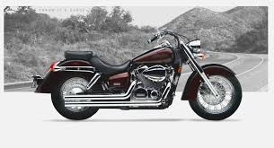 2009 honda shadow aero motorcycle review top speed motorcycles