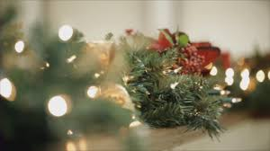 9 ft decorated artificial pre lit garland u0026raquo weaver wreath