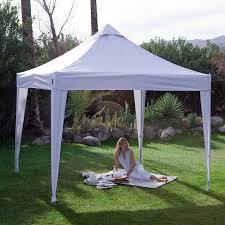 deck outdoor canopy tent u2014 home design ideas simple outdoor