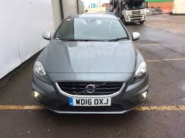 used volvo cars for sale in portsmouth hampshire motors co uk