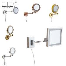 popular extendable bathroom mirror buy cheap extendable bathroom
