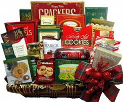gourmet gift baskets season greetings gourmet gift basket food baskets