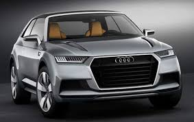 how to pronounce audi 2016 audi q8 2018 2019 car release and reviews