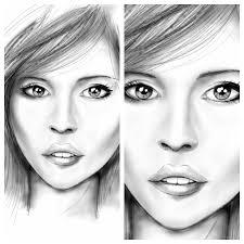 christianelden com the online home of designer u0026 illustrator