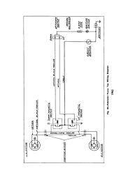 spark plug wiring diagram chevy 4 3 v6 gandul 45 77 79 119
