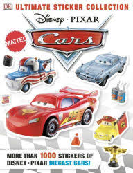 meet cars disney book group disney storybook art team