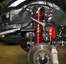 lexus gx470 suspension total chaos fabrication 2007 2009 fj cruiser 2wd u0026 4wd2003 2009