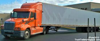 kenworth truck bedding truck trailer transport express freight logistic diesel mack
