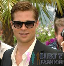 hair stlyes with side parting oval face small forehead hairstyles for men according to face shape lustyfashion