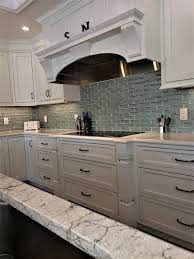 is cabinet refacing cheaper how should kitchen cabinets last