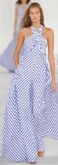 best 25 blue and white shirt ideas on pinterest dressy white