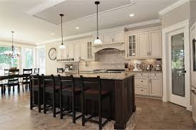 off white creamy cabinets neutral greige wall color and nice